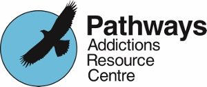 Pathways Addictions