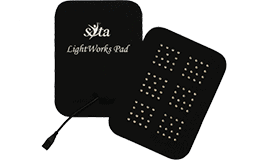 LightWorks Pad