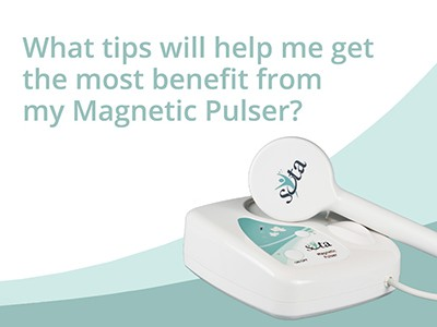 SOTA Magnetic Pulser FAQ