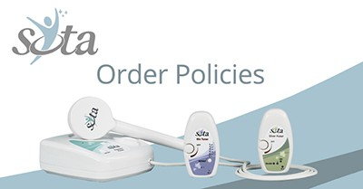 Order Policies