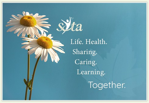 SOTA Mission Statement