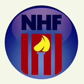 National Health Federation (NHF)
