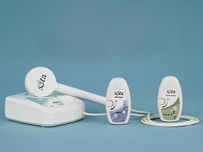 SOTA Products