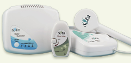 Picture of SOTA Products
